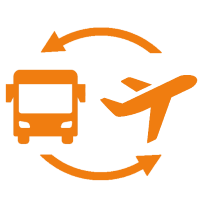 Экскурсионно-туристические и паломнические туры